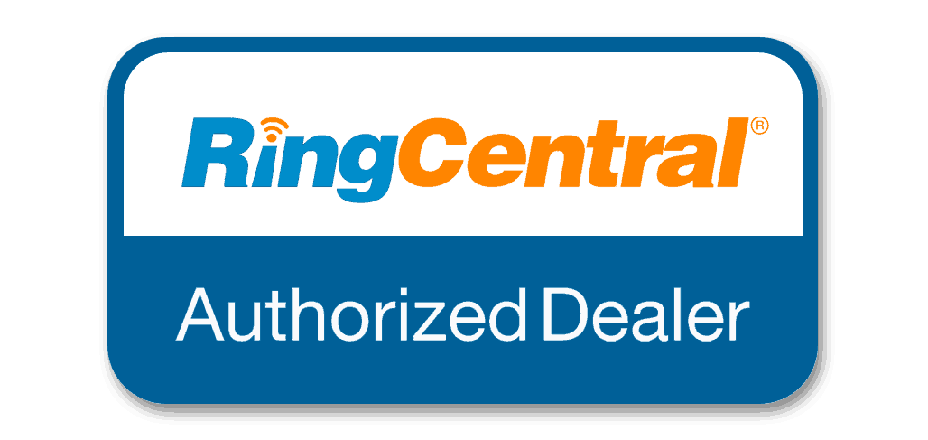 RingCentral Authorized Partner